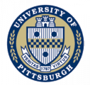 University_of_Pittsburgh_Medical_Center-Health_System_220405
